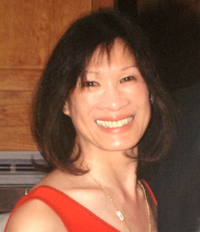 Dr. Cheryl Lau
