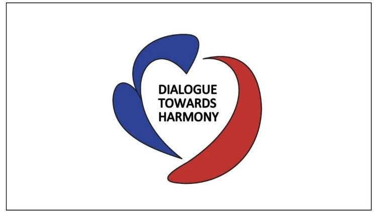 "Philippine Church dedicates 2020 to dialogue for ""human fraternity"""