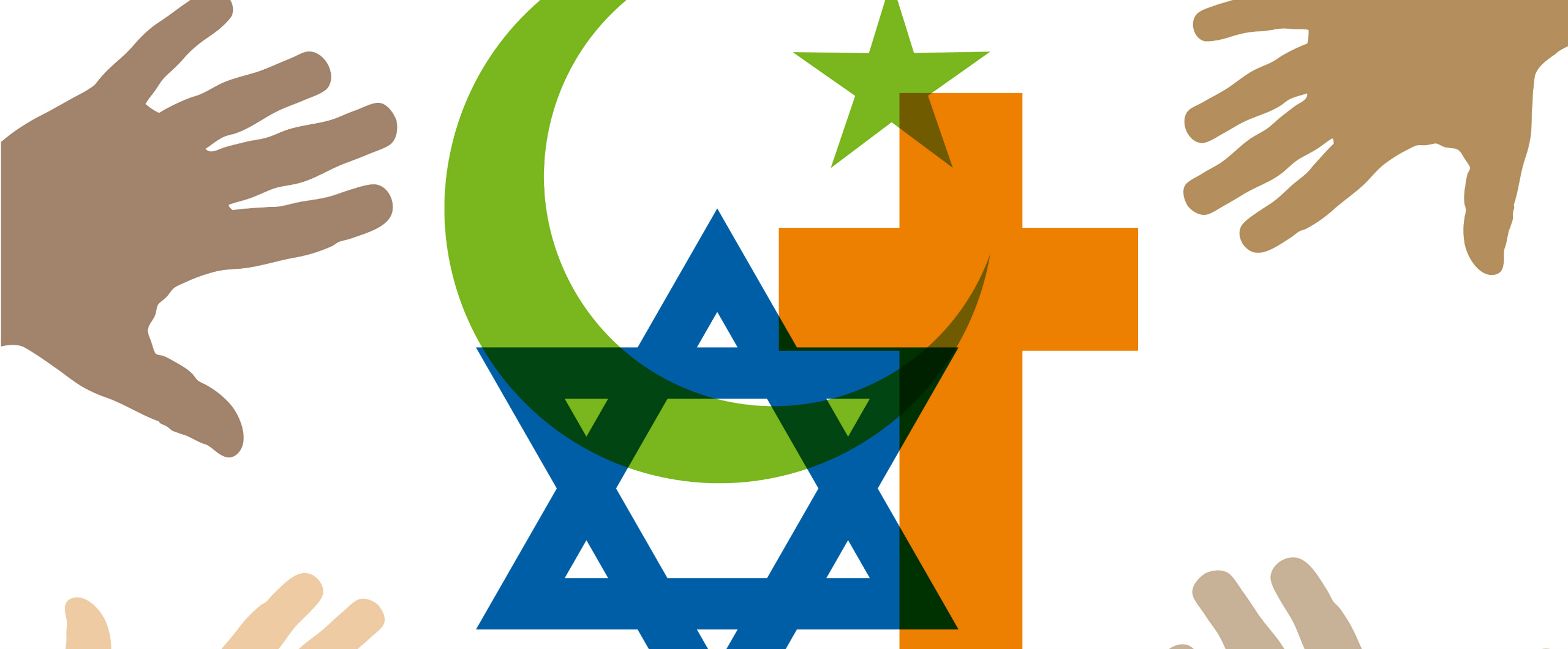 Let religion lead to peace, prosperity