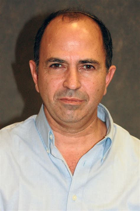Lessons for Today from The Truth and Reconciliation Commissions of Post-Apartheid South Africa: A Conversation with Professor Hanoch Ben Pazi